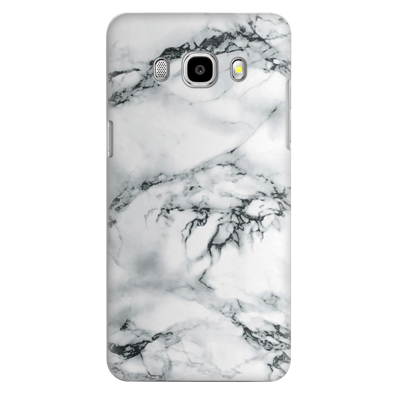ή Samsung Galaxy J5 2016 Marble
