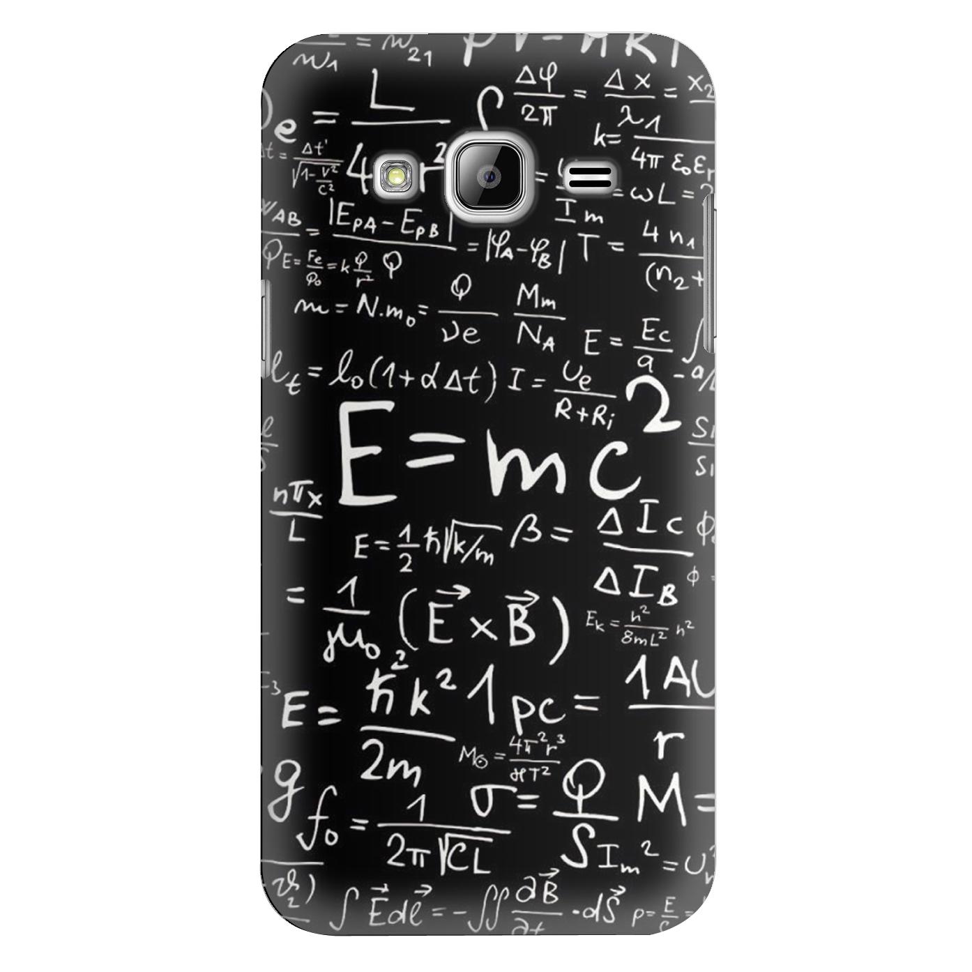ή Samsung Galaxy J3 J3 2016 Emc2