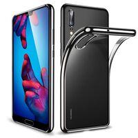 Θήκη ESR  Huawei P20 Essential TPU - Black
